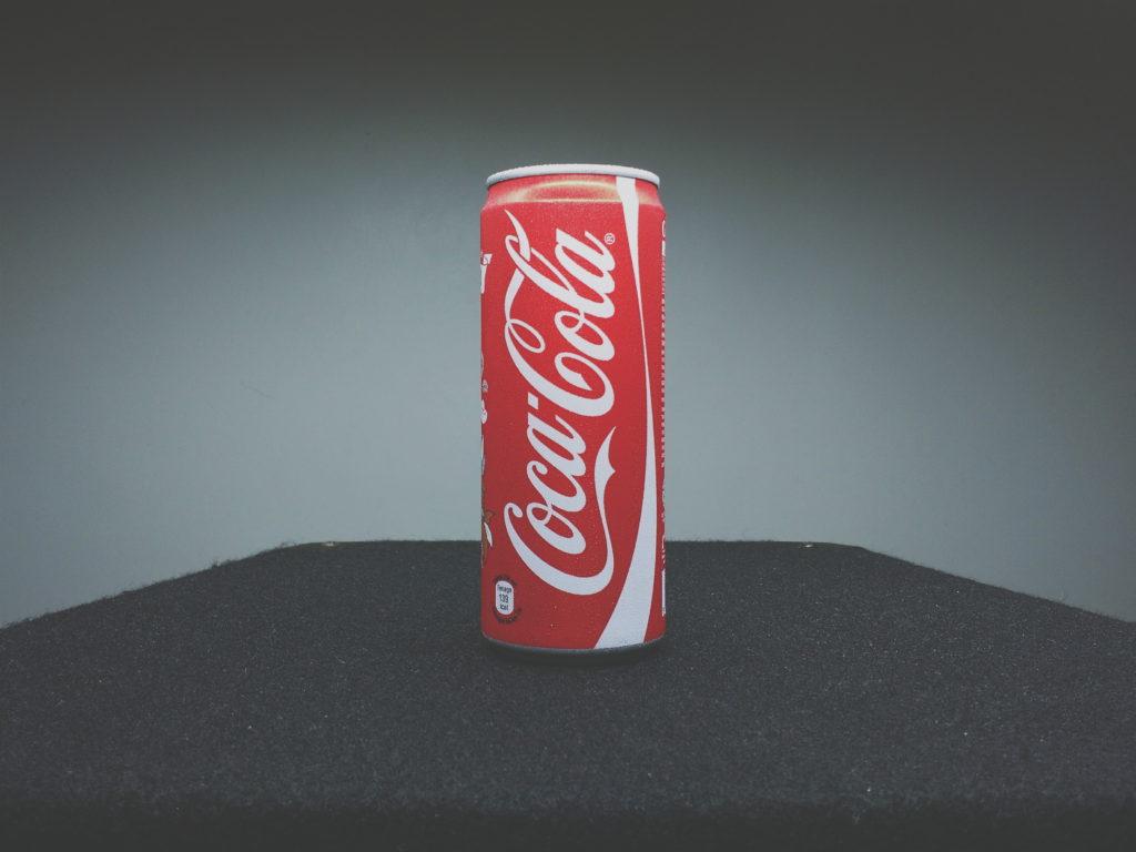 coca-cola-identidad