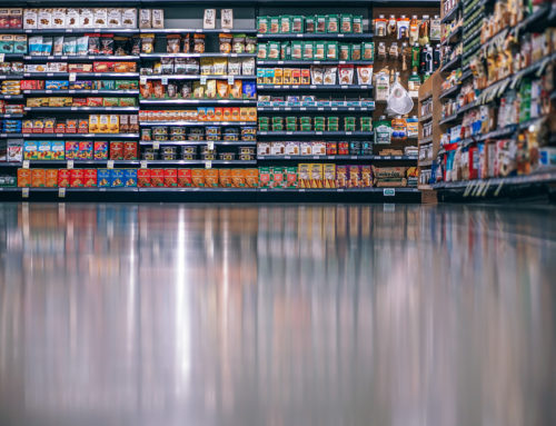 E-commerce vs m-commerce: te explicamos las diferencias