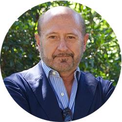 Luis-perez-ullivarri-