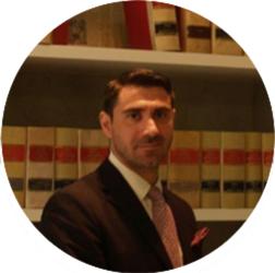 angel_diez_bajo_ima_legal_abogados_asap_global