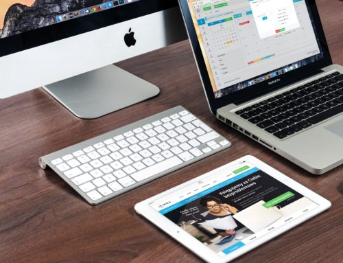 Qué es una landing page y cómo puede ayudarme a conseguir clientes