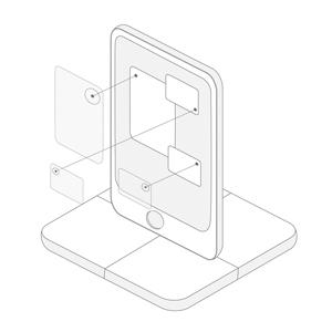 asap_proyectos_app