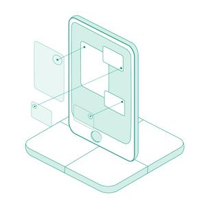 asap_proyectos_app_2
