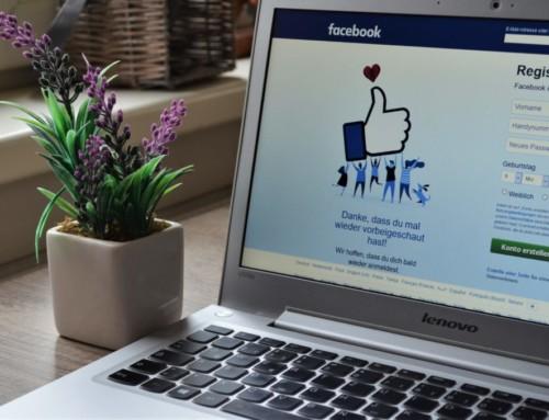 Las ventajas de invertir en publicidad en Facebook
