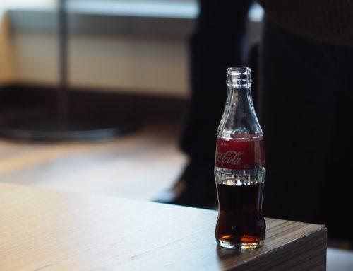 Rebranding: Tu imagen de marca necesita renovarse