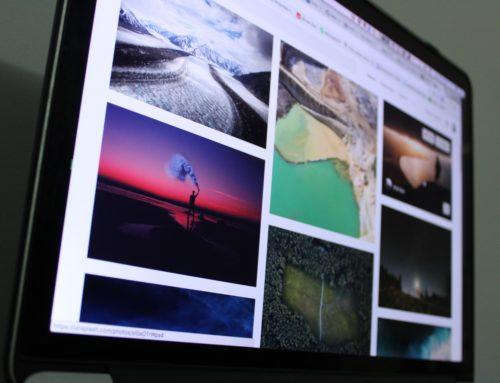 ¿Dónde puedo encontrar imágenes gratuitas para mi web?