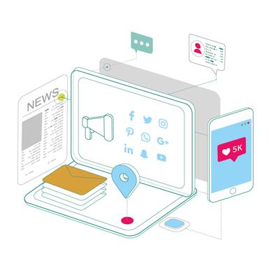 servicios-marketing_movil-asap