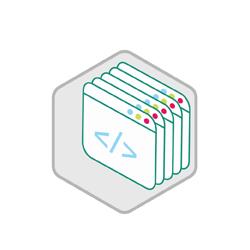Asap stats lenguajes de programacion