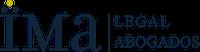ima-legal-abogados