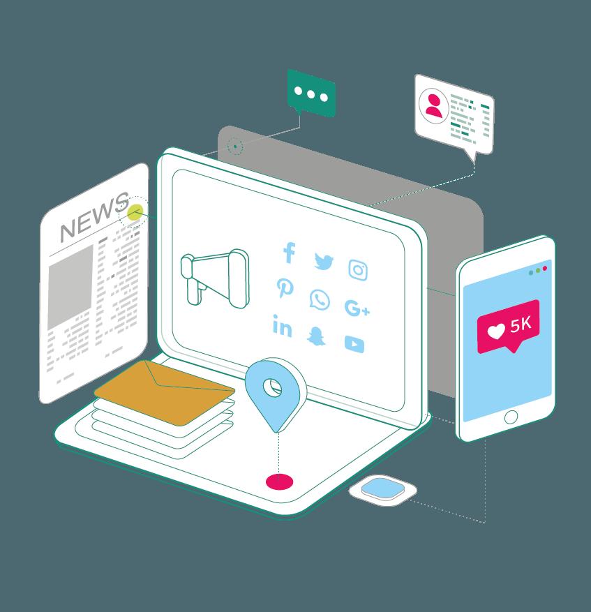 marketing_digital_asap_madrid