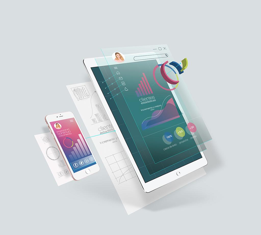 servicios_tecnologia_diseno_web_app_asap_madrid_movil
