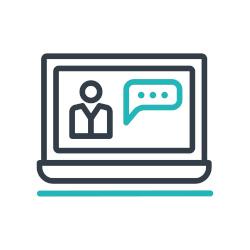 Asap stats campañas digitales