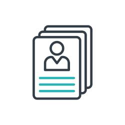 Asap stats proyectos