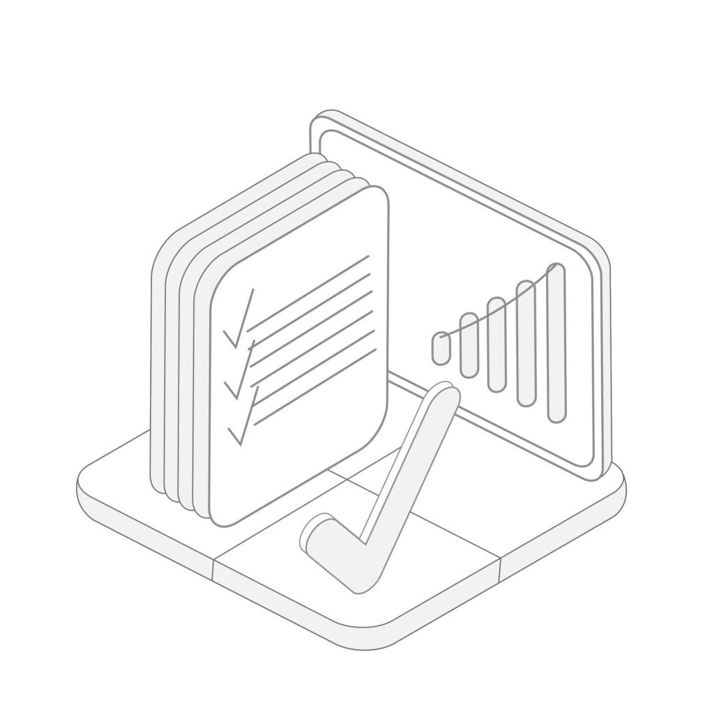 empresa_asap_proyectos