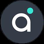 Asap Global Solution | Diseño web y desarrollo de apps a medida Logo