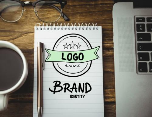 Identidad Corporativa: 5 formatos y diferencias.