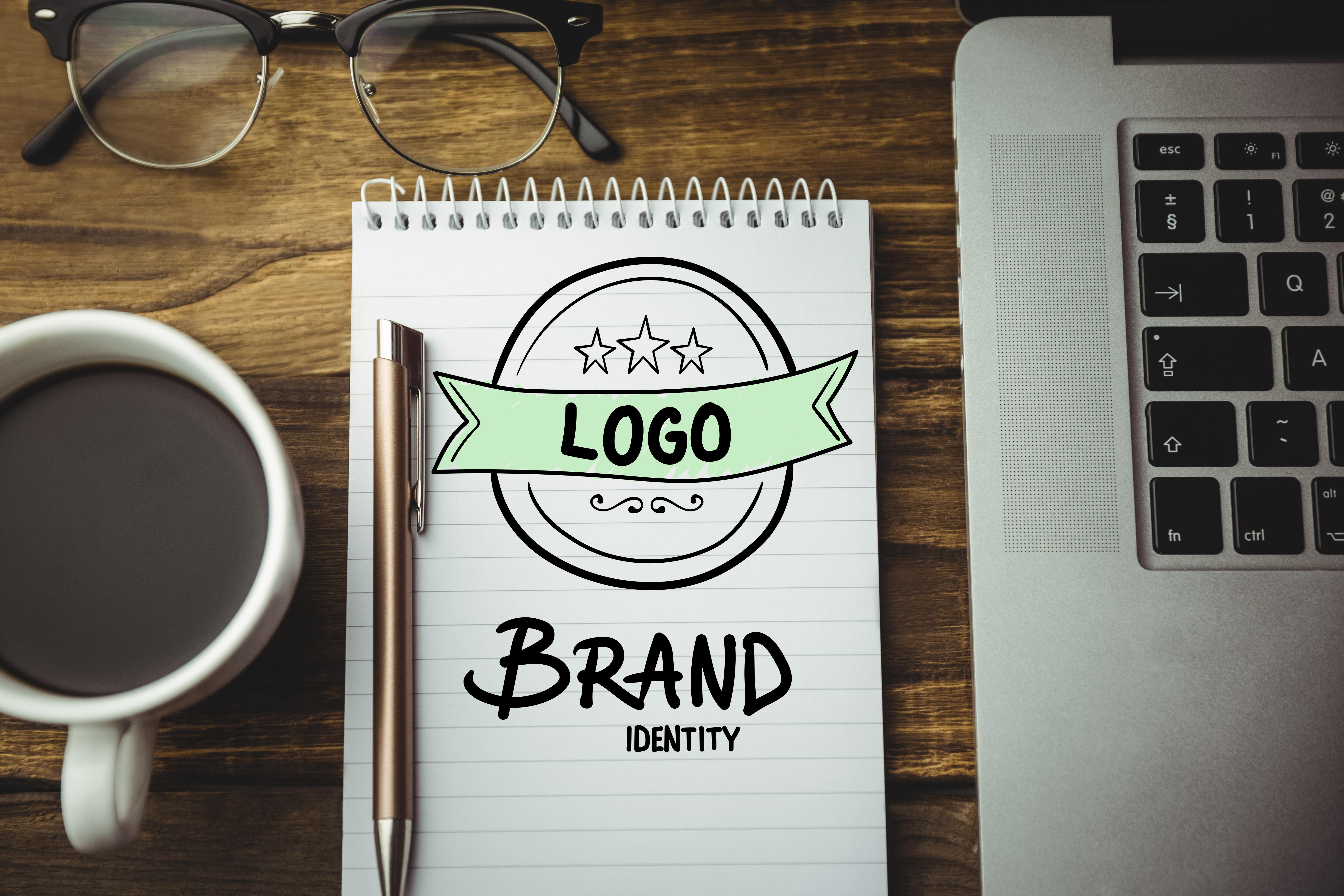 Imagen Corporativa. Diferencias entre marca, isotipo, logotipo…