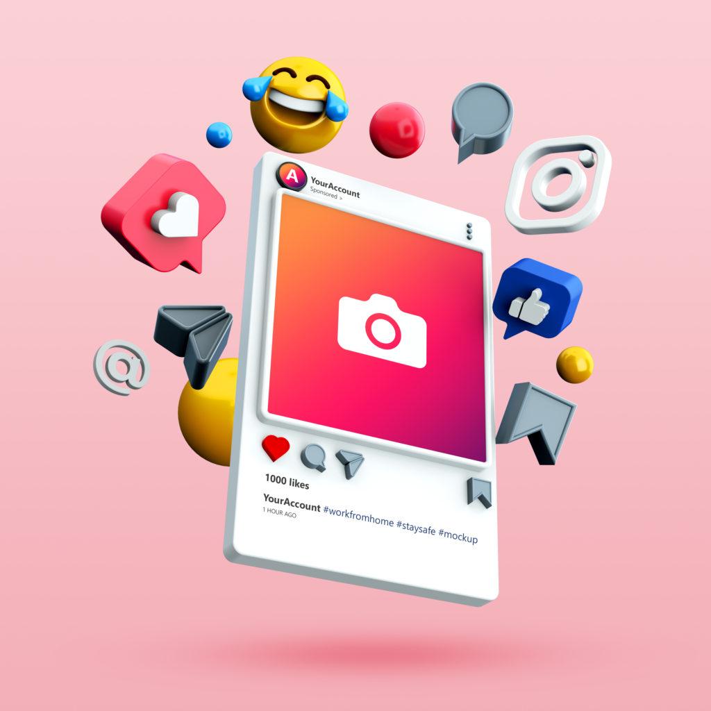 La importancia de unas buenas redes sociales