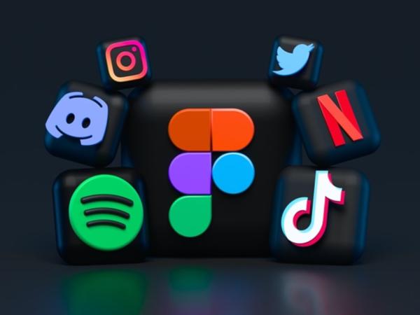 ¿Cómo promocionar una app? 9 tips