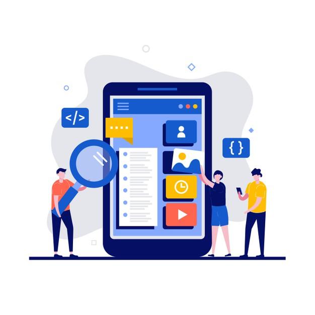 6 consejos en caso de tener una idea para una app