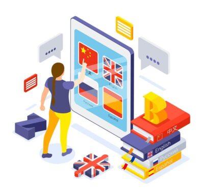 8 Formatos para inspirar tu App móvil