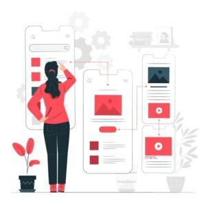 Cómo subir una app a Google Play